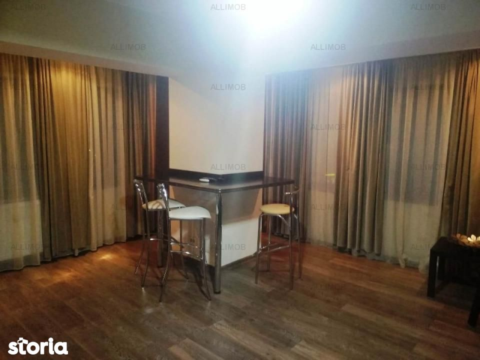 Apartament de inchiriat, Prahova (judet), Piața Victoriei - Foto 6
