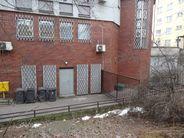Lokal użytkowy na sprzedaż, Siemianowice Śląskie, Michałkowice - Foto 4