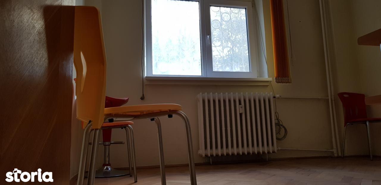 Apartament de vanzare, București (judet), Strada Plugarilor - Foto 4