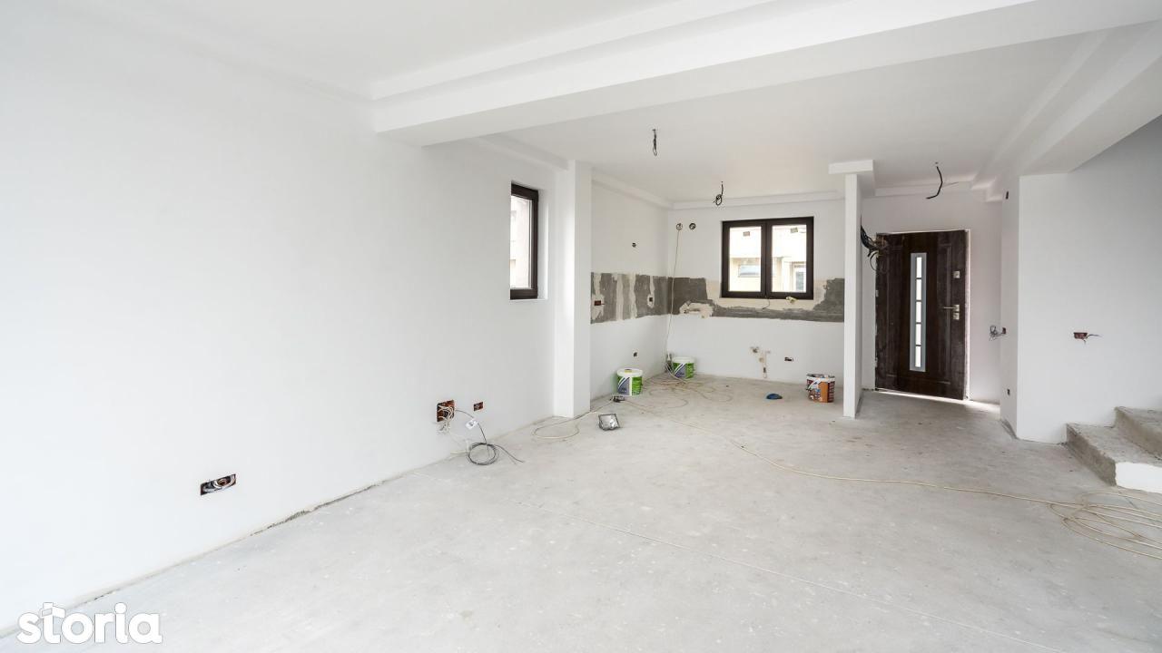 Casa de vanzare, Ilfov (judet), Strada 1 Decembrie - Foto 8