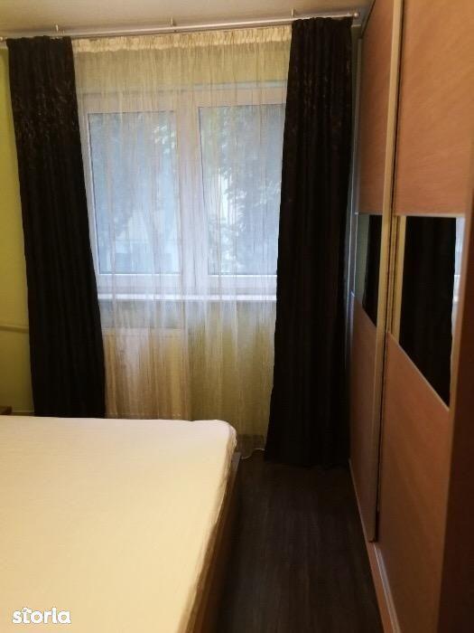 Apartament de inchiriat, București (judet), Aleea Huedin - Foto 2