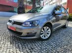 VW Golf Variant 1.6 TDi Confortline - 2