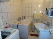 Apartament de vanzare, Vladimirescu, Arad - Foto 7