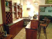 Lokal użytkowy na sprzedaż, Polanica-Zdrój, kłodzki, dolnośląskie - Foto 4