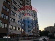 Spatiu Comercial de vanzare, Iași (judet), Strada Hanciuc - Foto 2