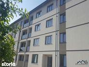 Apartament de vanzare, Ilfov (judet), Strada Rezervelor - Foto 9