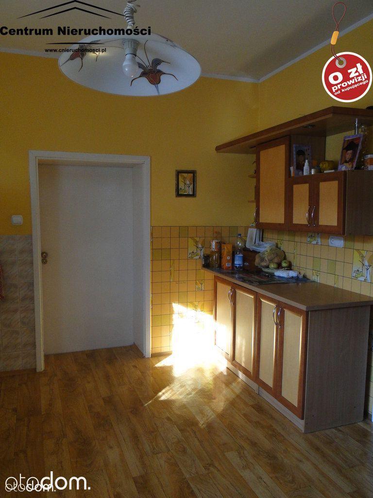 Dom na sprzedaż, Łubianka, toruński, kujawsko-pomorskie - Foto 4