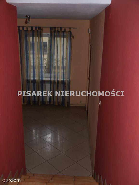 Dom na sprzedaż, Kobyłka, wołomiński, mazowieckie - Foto 17
