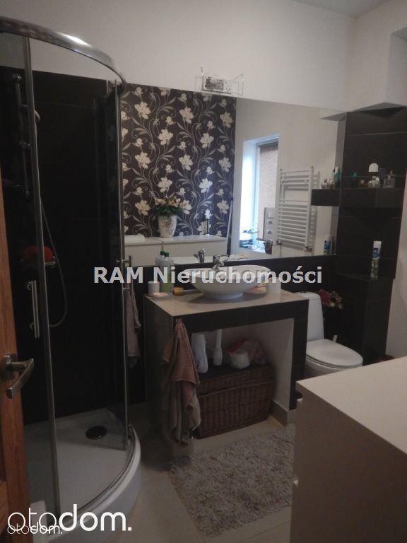 Dom na sprzedaż, Górczyna, wschowski, lubuskie - Foto 5