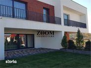 Casa de inchiriat, Cluj (judet), Strada George Bacovia - Foto 1
