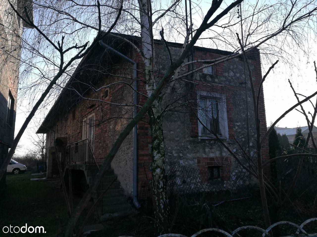 Dom na sprzedaż, Wierzchlas, wieluński, łódzkie - Foto 8
