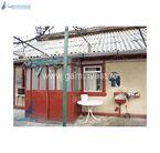 Casa de vanzare, Bihor (judet), Oradea - Foto 16