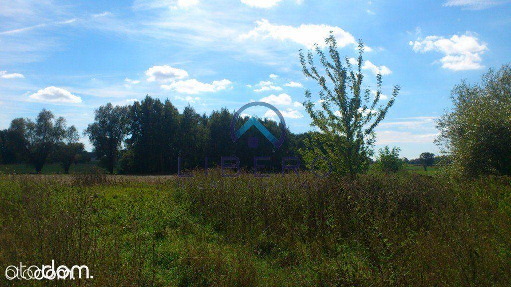 Dom na sprzedaż, Słończewo, pułtuski, mazowieckie - Foto 9