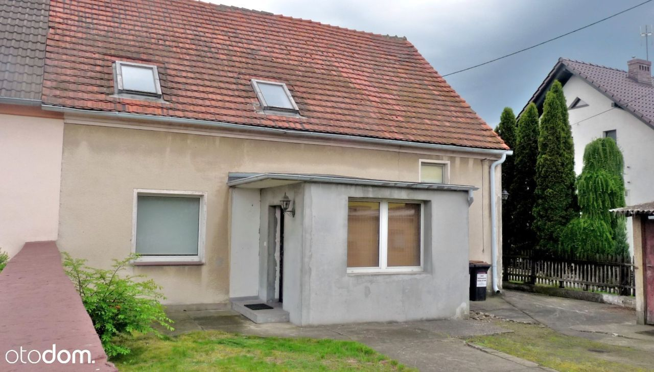 Dom na sprzedaż, Strzelce Opolskie, strzelecki, opolskie - Foto 2