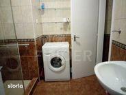 Apartament de vanzare, Cluj (judet), Strada Cuza Vodă - Foto 10