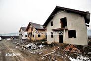 Casa de vanzare, Mureș (judet), Strada Cutezanței - Foto 8