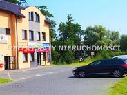 Działka na sprzedaż, Jastrzębie-Zdrój, Centrum - Foto 3