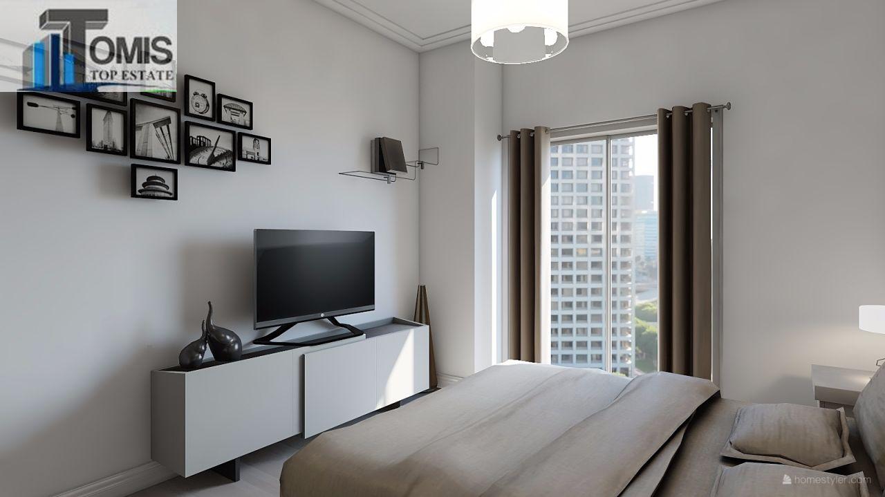 Apartament de vanzare, Constanța (judet), Constanţa - Foto 20