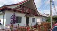 Casa de vanzare, Suceava (judet), Strada Școala Domnească - Foto 1