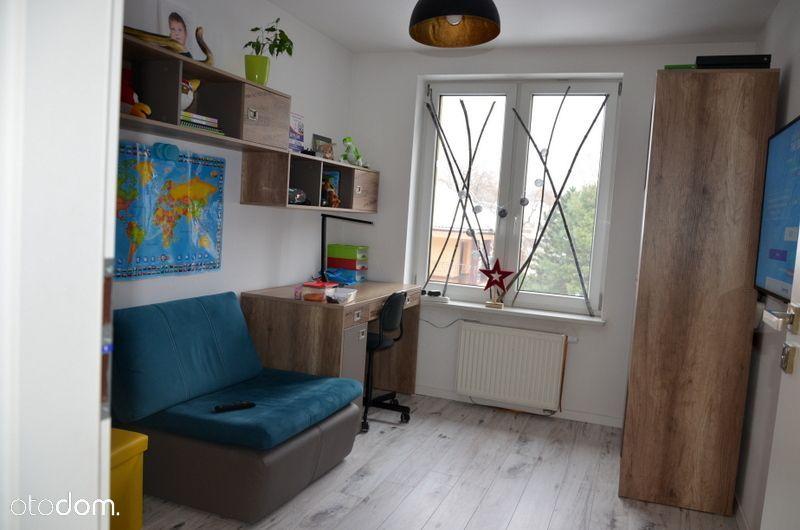 Mieszkanie na sprzedaż, Rybnik, Śródmieście - Foto 3