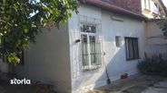 Casa de vanzare, Cluj (judet), Grigorescu - Foto 2