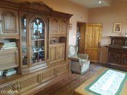 Dom na sprzedaż, Rudy, raciborski, śląskie - Foto 4