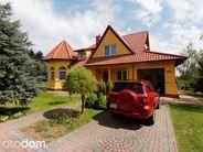Dom na sprzedaż, Ciężkowice, tarnowski, małopolskie - Foto 1