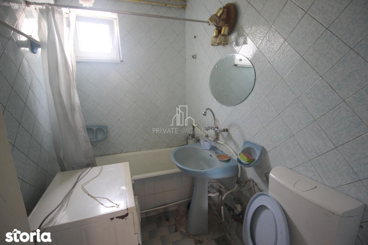 Apartament de vanzare, Mureș (judet), Strada Predeal - Foto 7