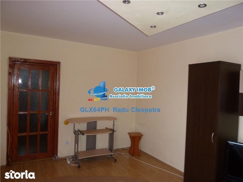 Apartament de inchiriat, Prahova (judet), Strada Aprodul Purice - Foto 5