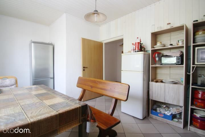 Dom na sprzedaż, Opole, Wójtowa Wieś - Foto 2