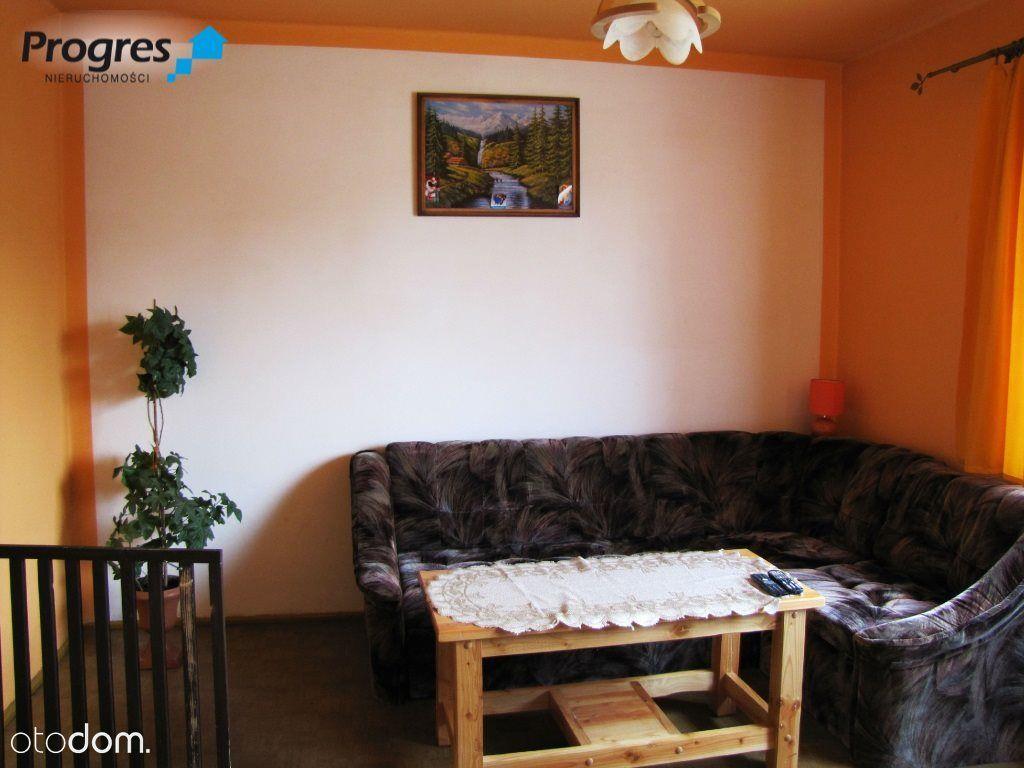 Dom na sprzedaż, Kurów, suski, małopolskie - Foto 5