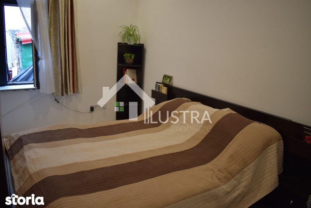 Apartament de vanzare, Cluj (judet), Strada Croitorilor - Foto 6
