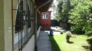 Casa de inchiriat, Sibiu (judet), Sibiu - Foto 14