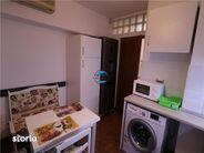 Apartament de inchiriat, București (judet), Strada Matei Basarab - Foto 2