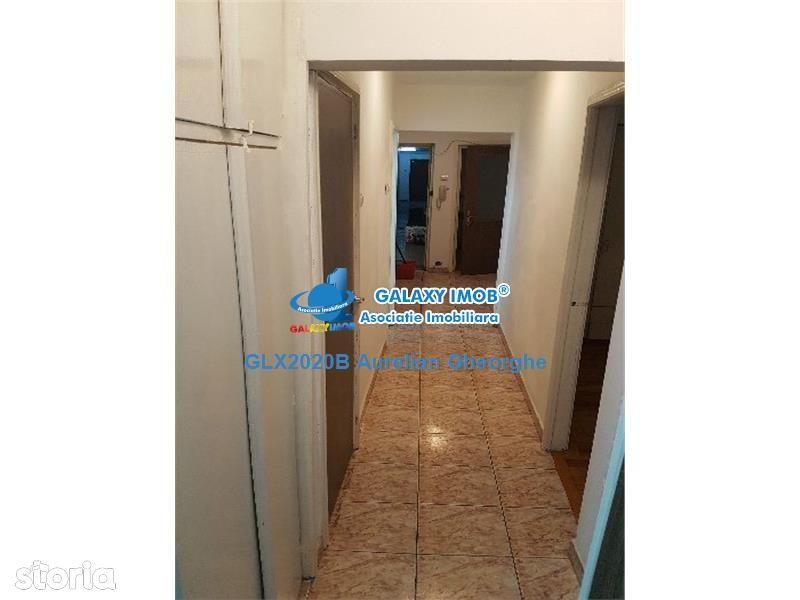 Apartament de vanzare, București (judet), Strada Ceahlăul - Foto 5