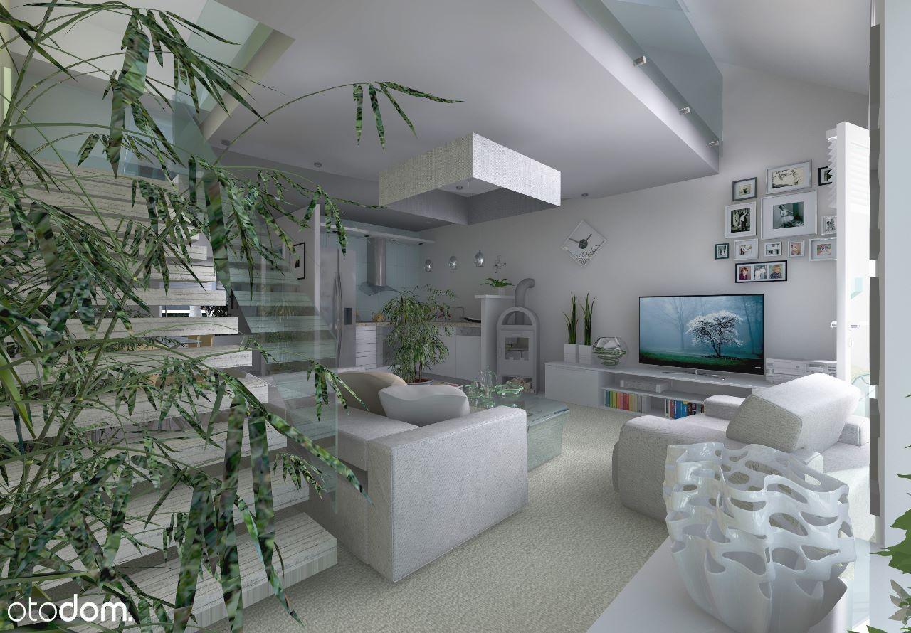 Mieszkanie na sprzedaż, Jantar, nowodworski, pomorskie - Foto 1002