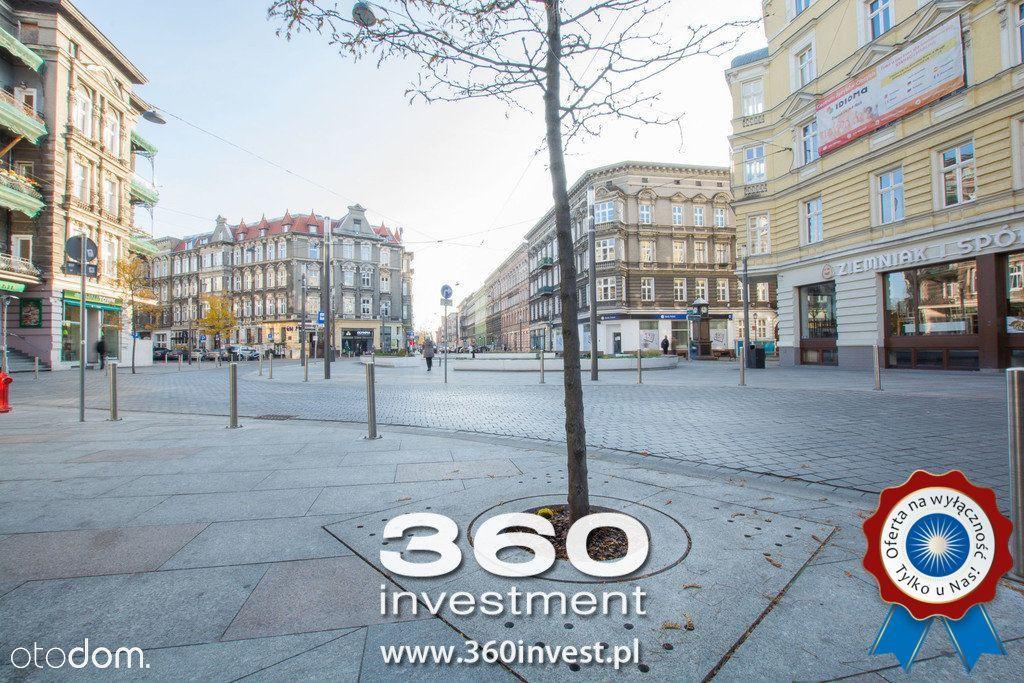 Lokal użytkowy na sprzedaż, Szczecin, Centrum - Foto 15