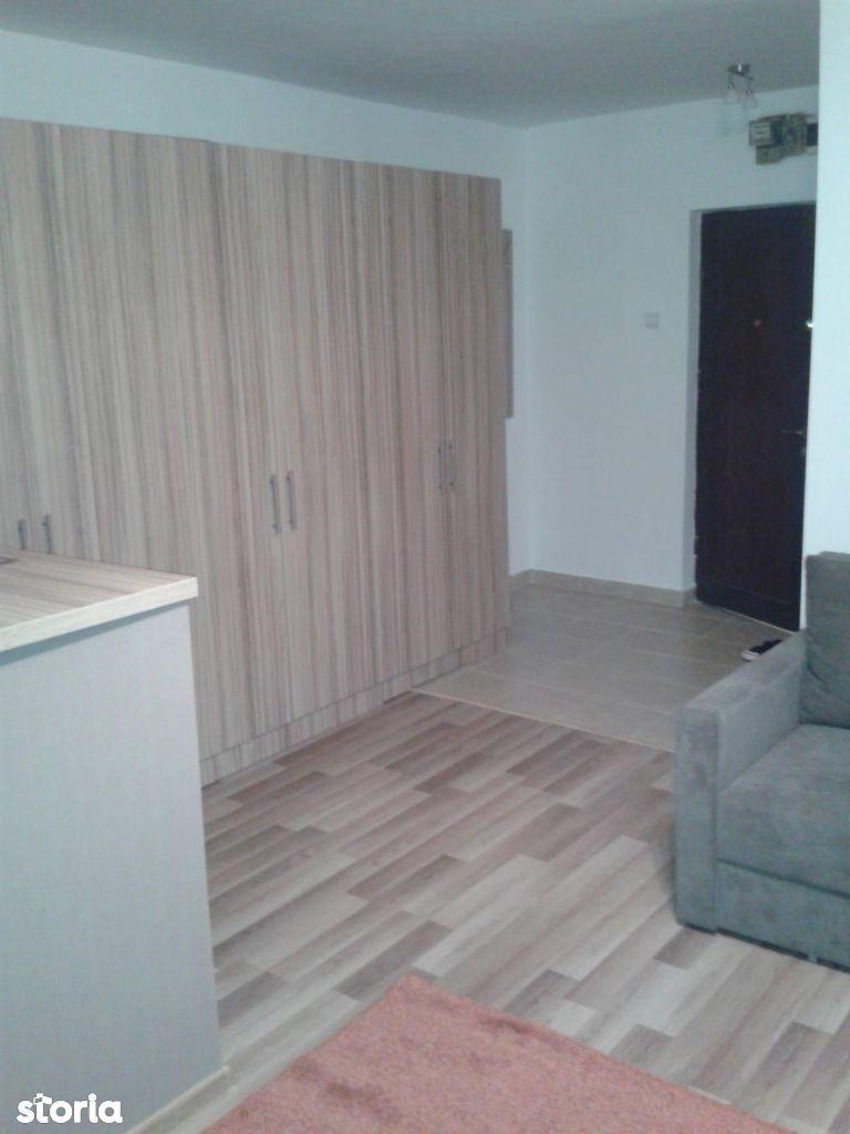 Apartament de vanzare, București (judet), Calea Rahovei - Foto 2