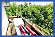 Apartament de vanzare, Targu-Mures, Mures - Foto 18