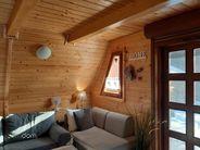 Dom na sprzedaż, Będzin, będziński, śląskie - Foto 12