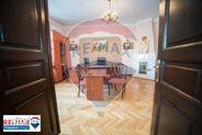 Apartament de vanzare, București (judet), Strada Gheorghe Manu - Foto 4