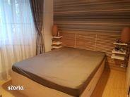 Apartament de inchiriat, București (judet), Șoseaua Mihai Bravu - Foto 1