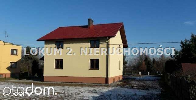 Dom na sprzedaż, Warszowice, pszczyński, śląskie - Foto 4