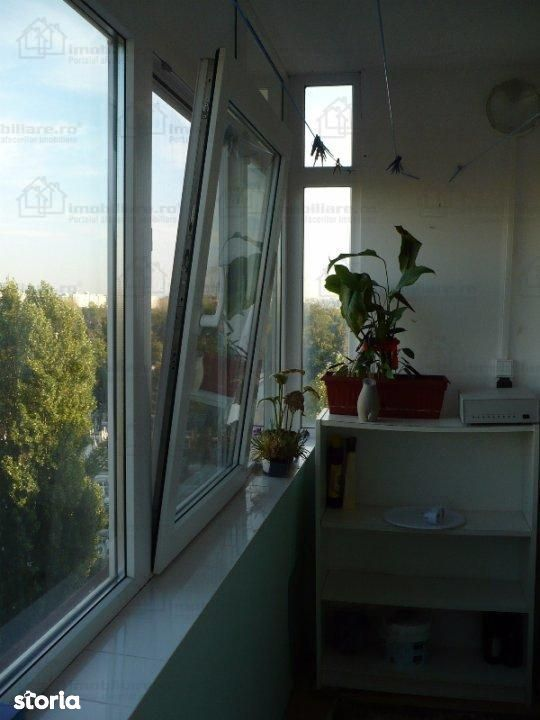 Apartament de inchiriat, Bucuresti, Sectorul 6 - Foto 7