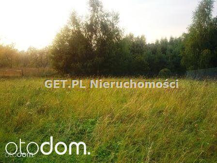 Działka na sprzedaż, Lednica Górna, wielicki, małopolskie - Foto 3