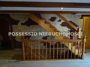 Dom na sprzedaż, Dobromierz, świdnicki, dolnośląskie - Foto 9