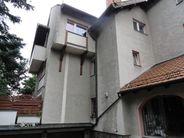 Dom na sprzedaż, Gdynia, Kamienna Góra - Foto 12