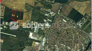 Teren de Vanzare, Bihor (judet), Calea Aradului - Foto 2