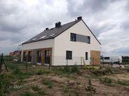 Dom na sprzedaż, Dobrzykowice, wrocławski, dolnośląskie - Foto 1