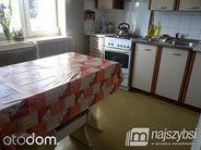 Mieszkanie na sprzedaż, Węgorzyno, łobeski, zachodniopomorskie - Foto 9